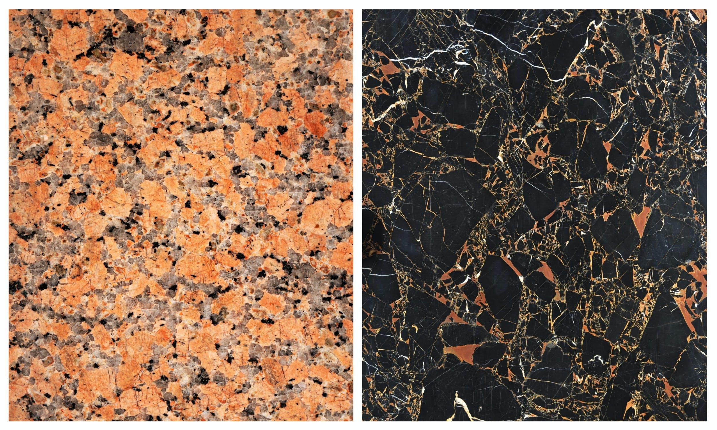 granito-marmore