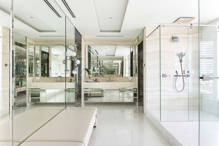 marmore-branco-ariston