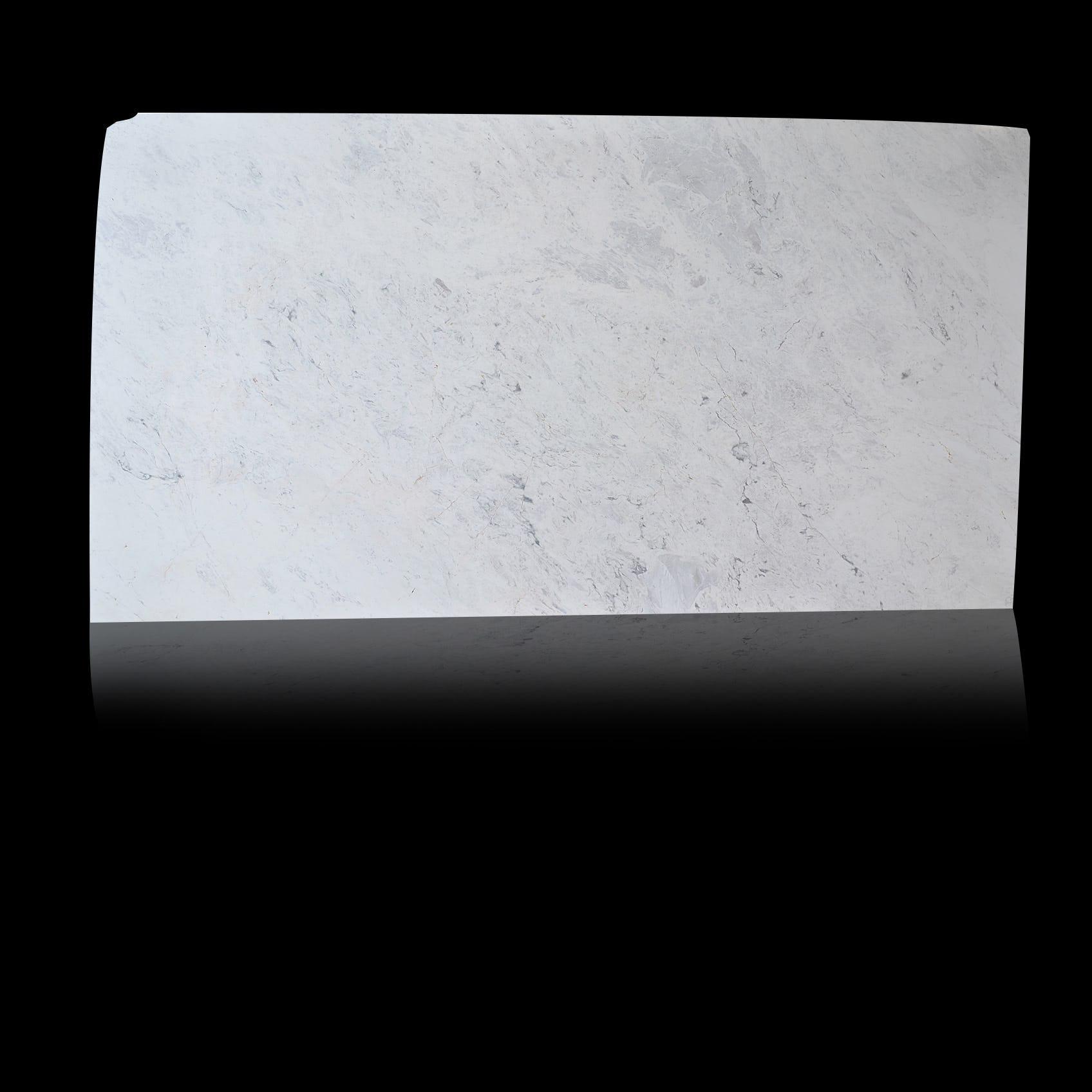 marmore-branco-parana