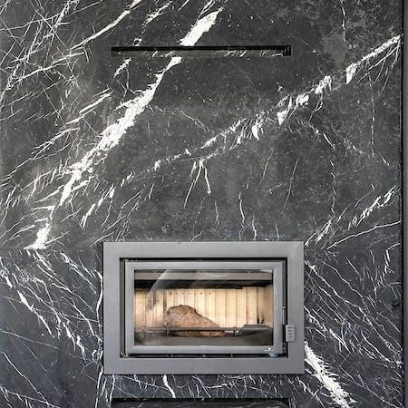mármore-nero-escovado