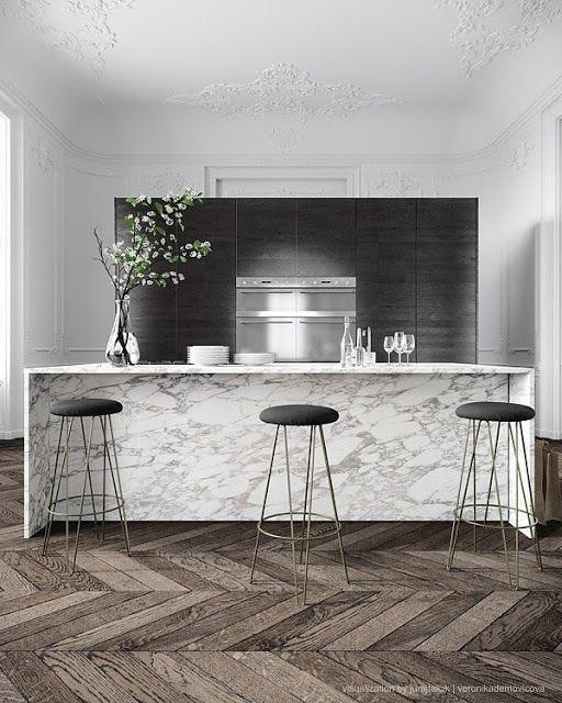 calacatta-marmore branco