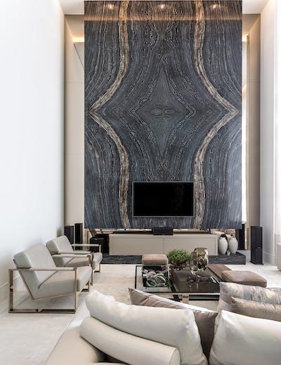 marmore-nero-lareira