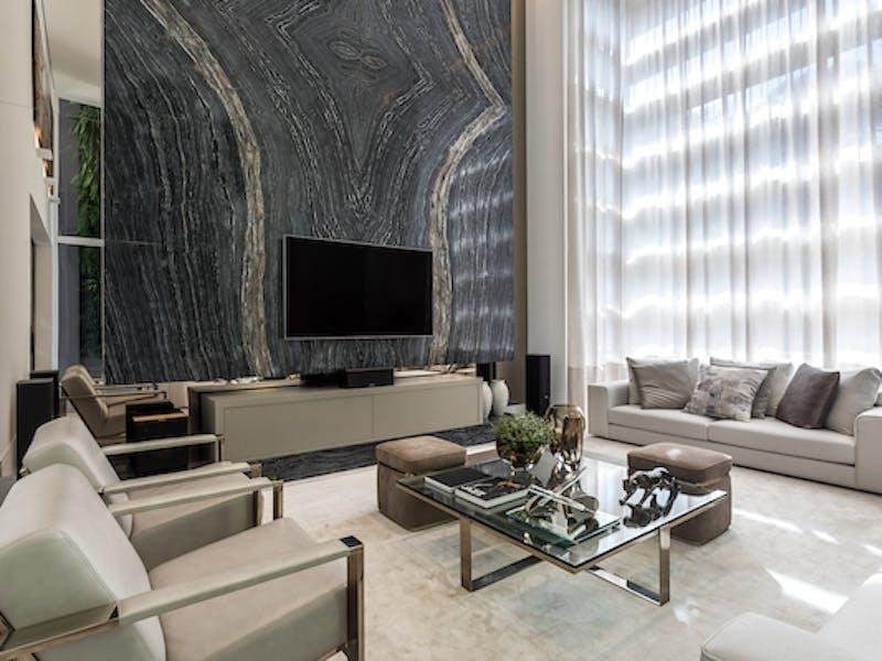 marmore-preto-nero