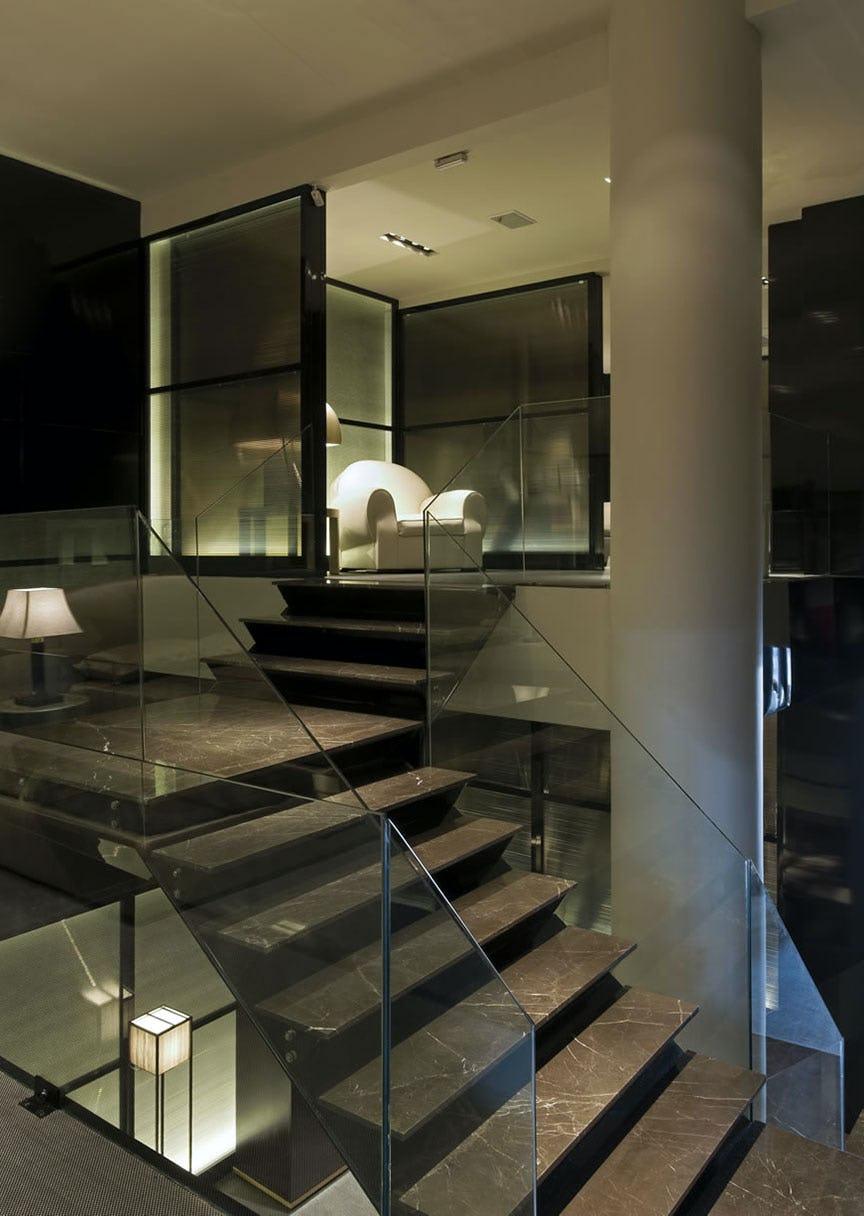 bronze-armani-escada