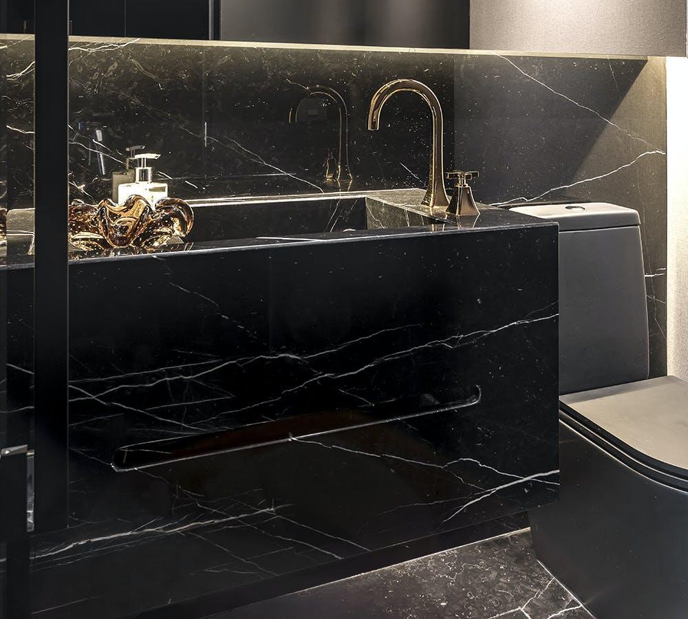 marmore-polido-nero
