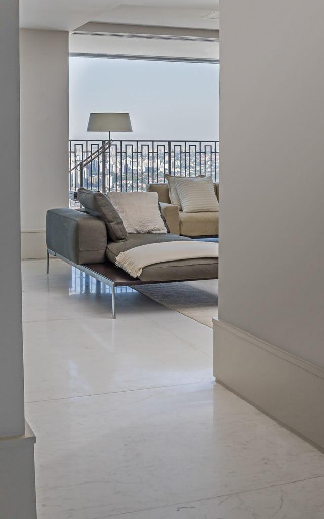 marmore-branco-pighes