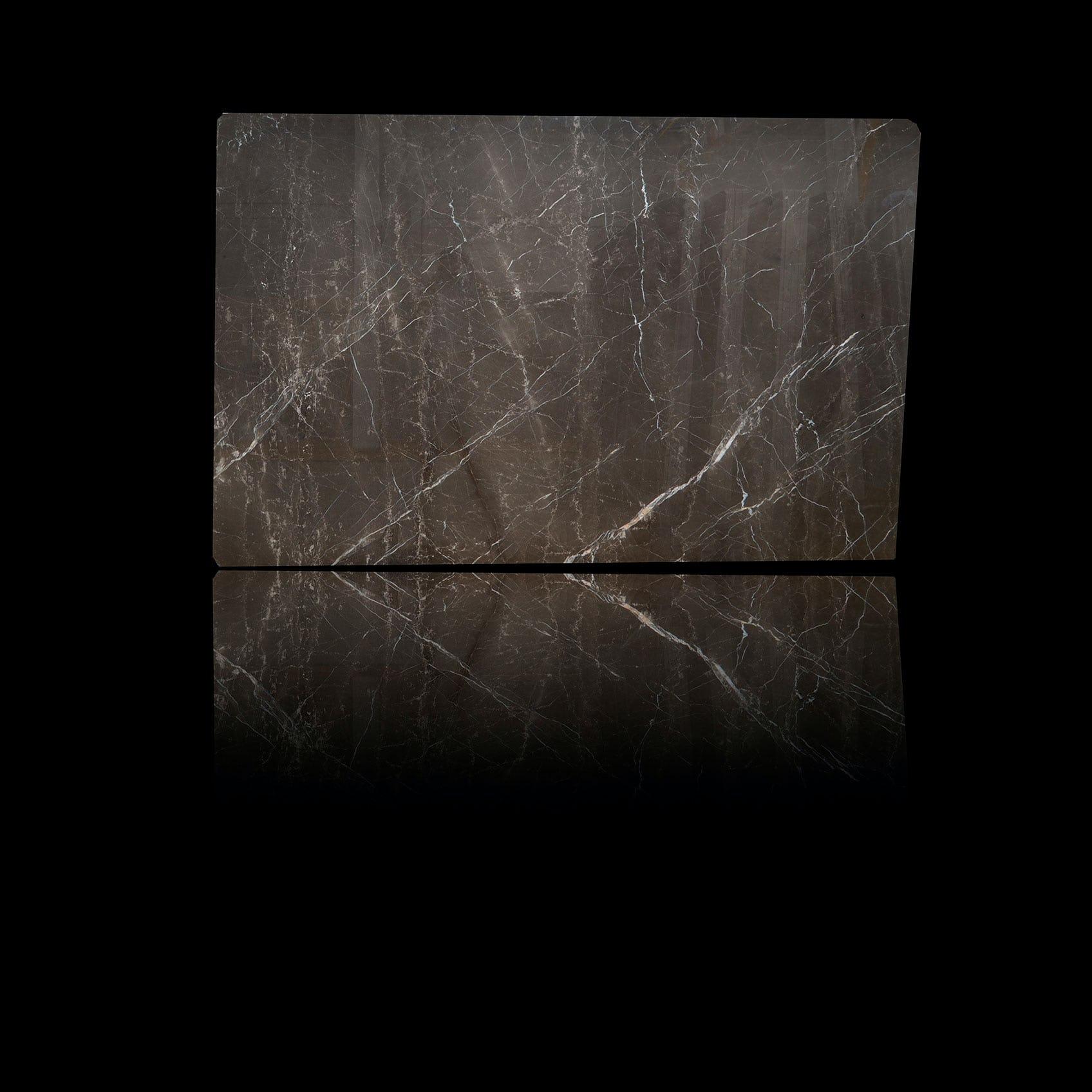 marmore-bronze-armani