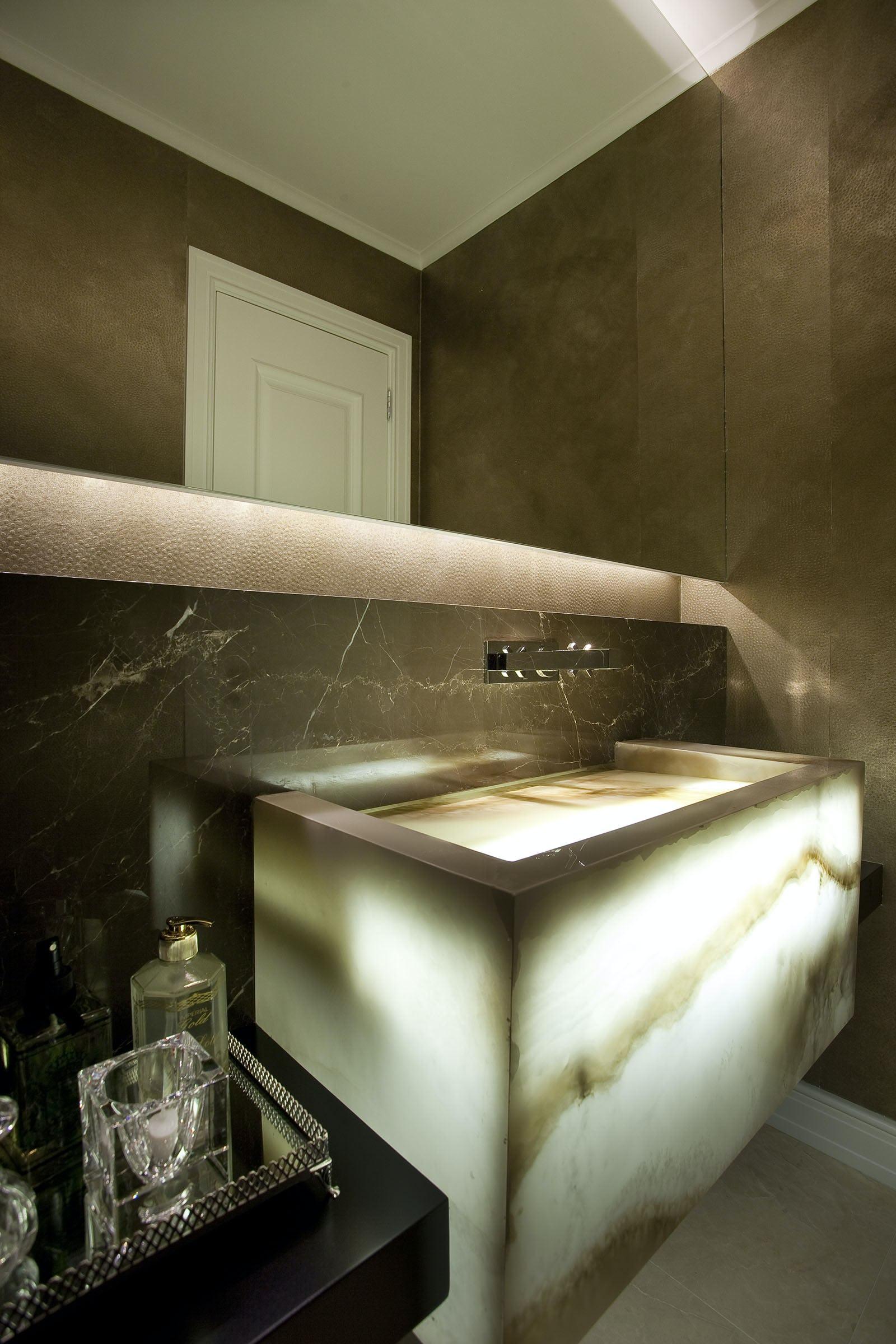 marmore-lavabo