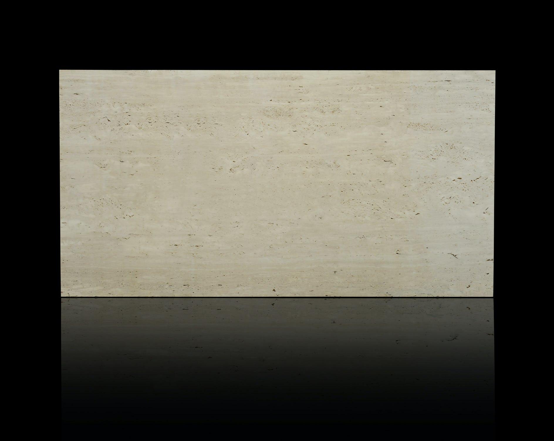 pedra-marmore-travertino