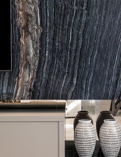marmore-nero-arquitetura