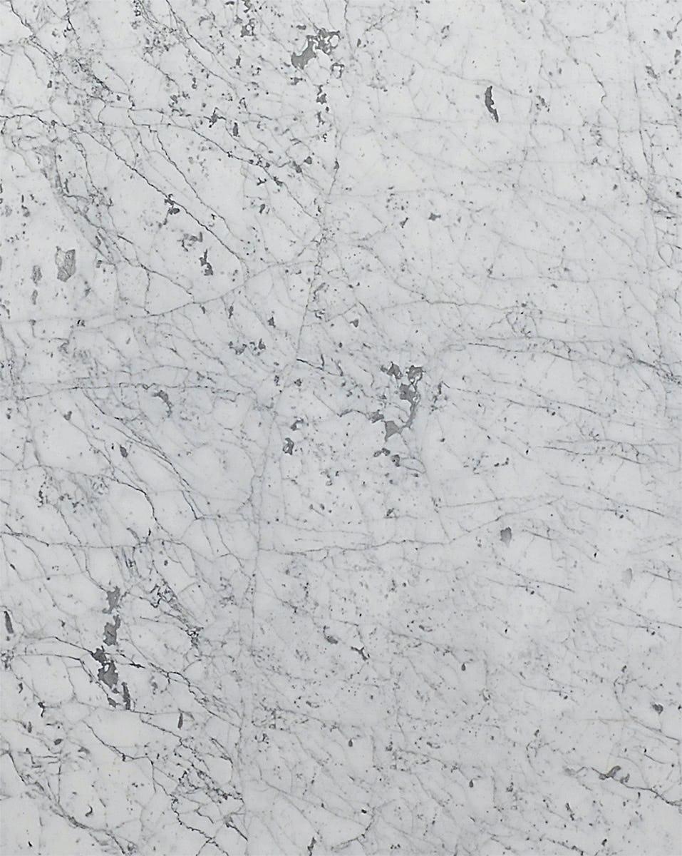 marmore-branco-carrara