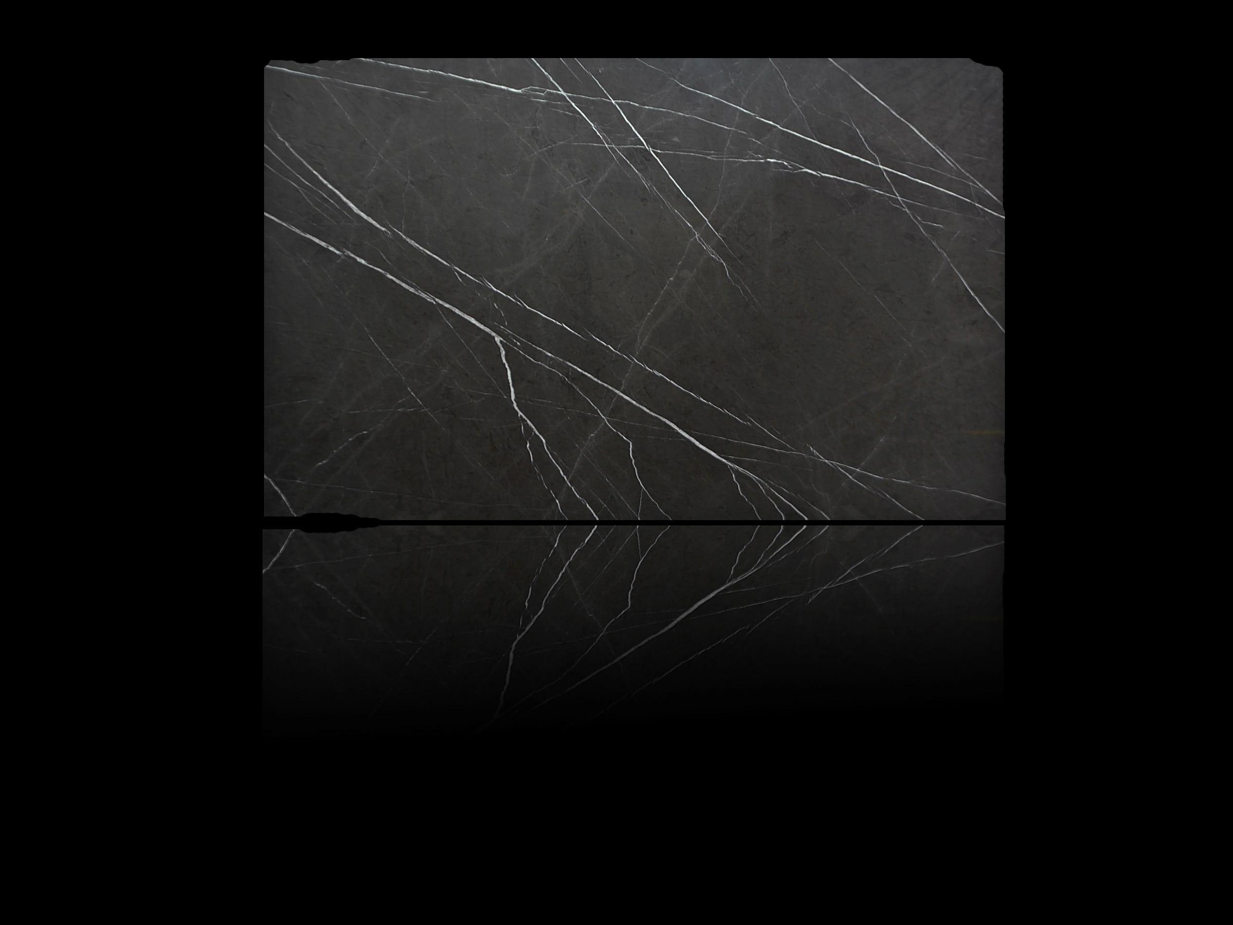 marmore-gris-armani