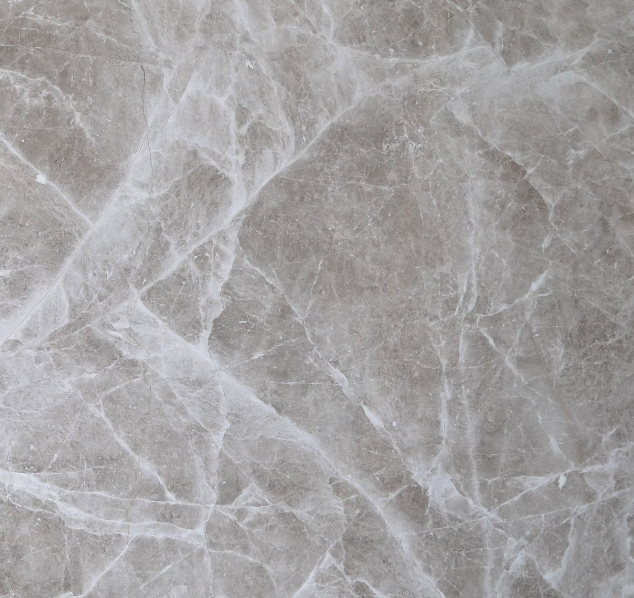 aman grey marmore cinza