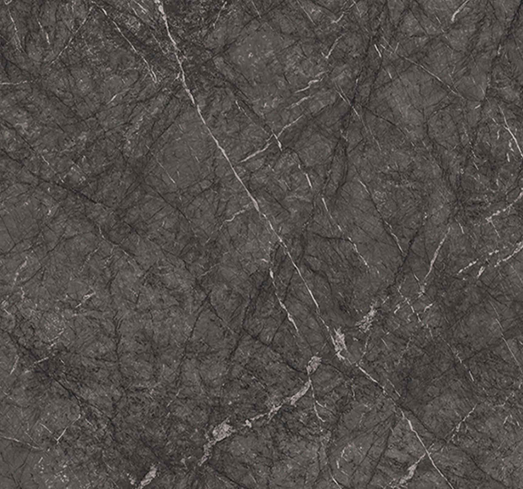 grigio atlas plan porcelanato