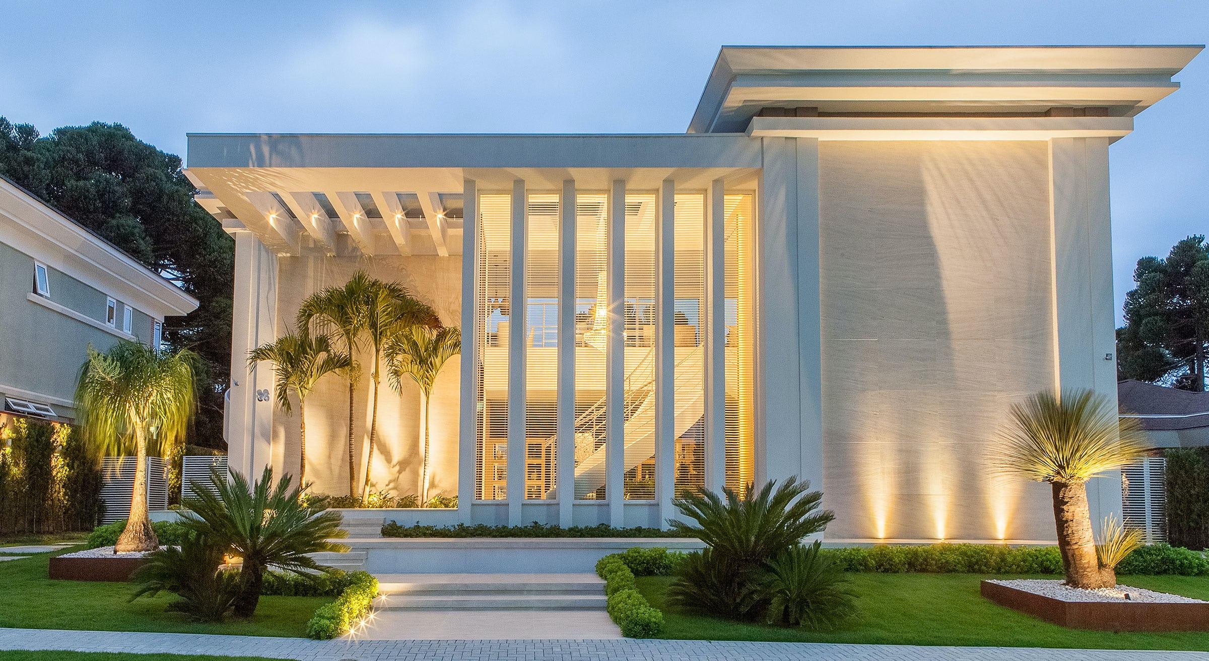 limestone-fachada-arquitetare