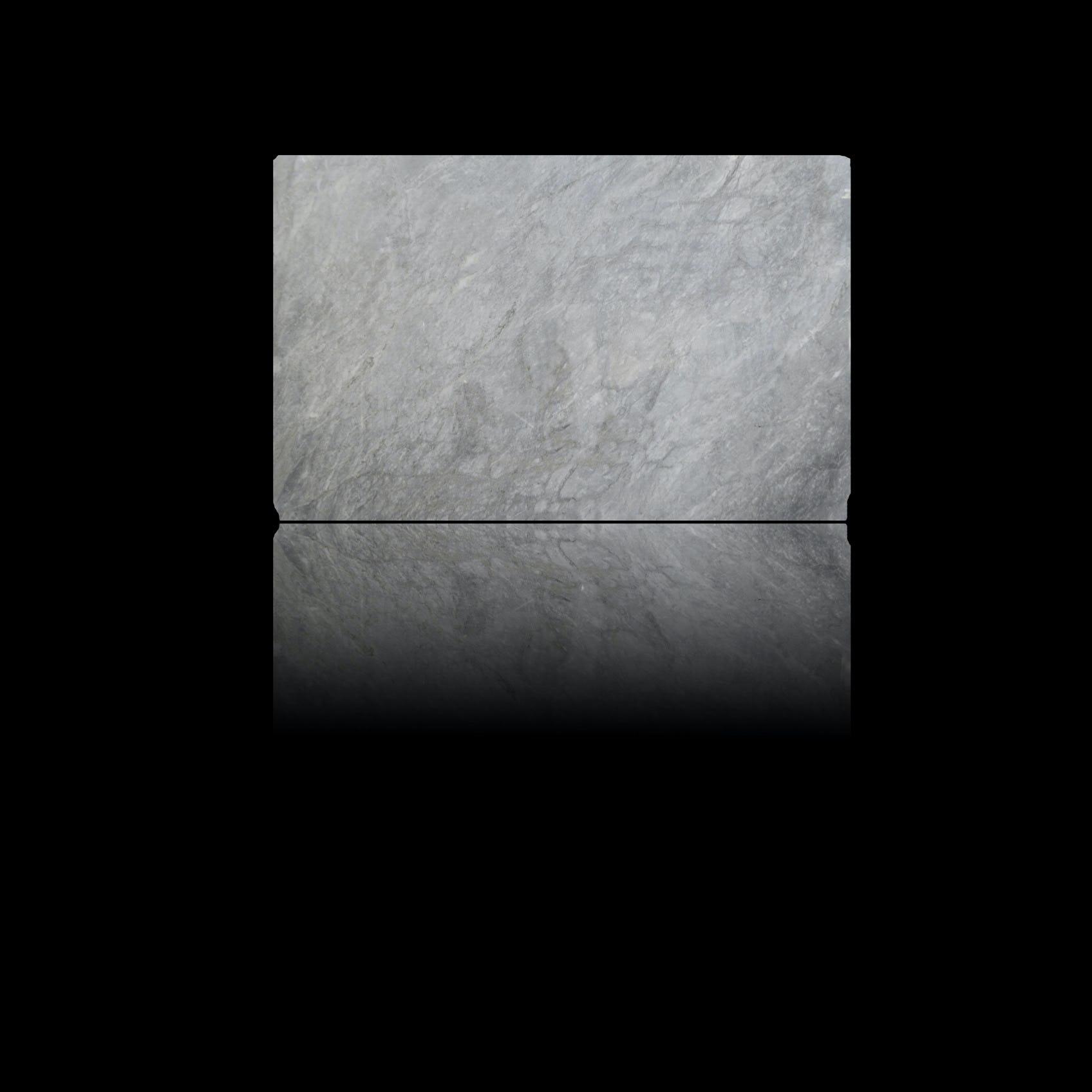 marmore-cinza-curitiba