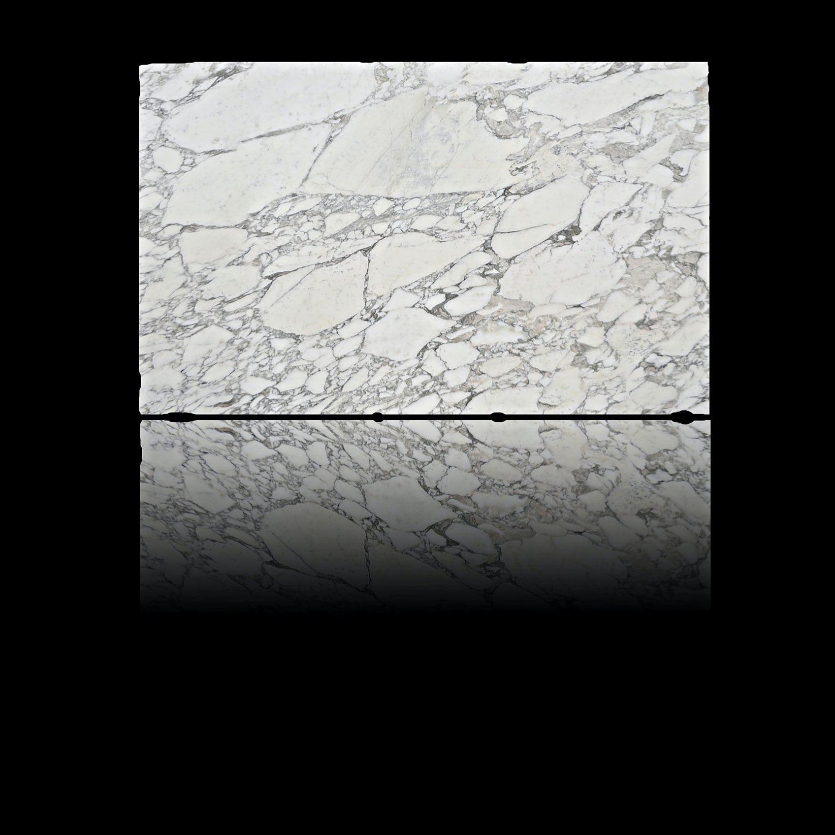 calacatta-mármore-branco