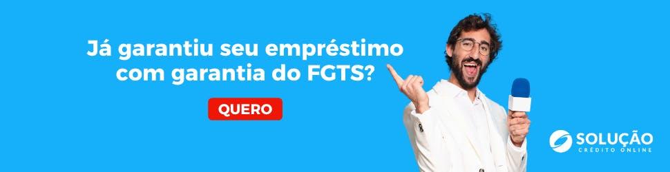 Saque FGTS, Saque aniversário FGTS