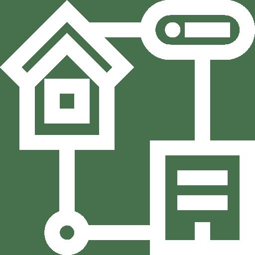 Thermal Storage Heat Pumps