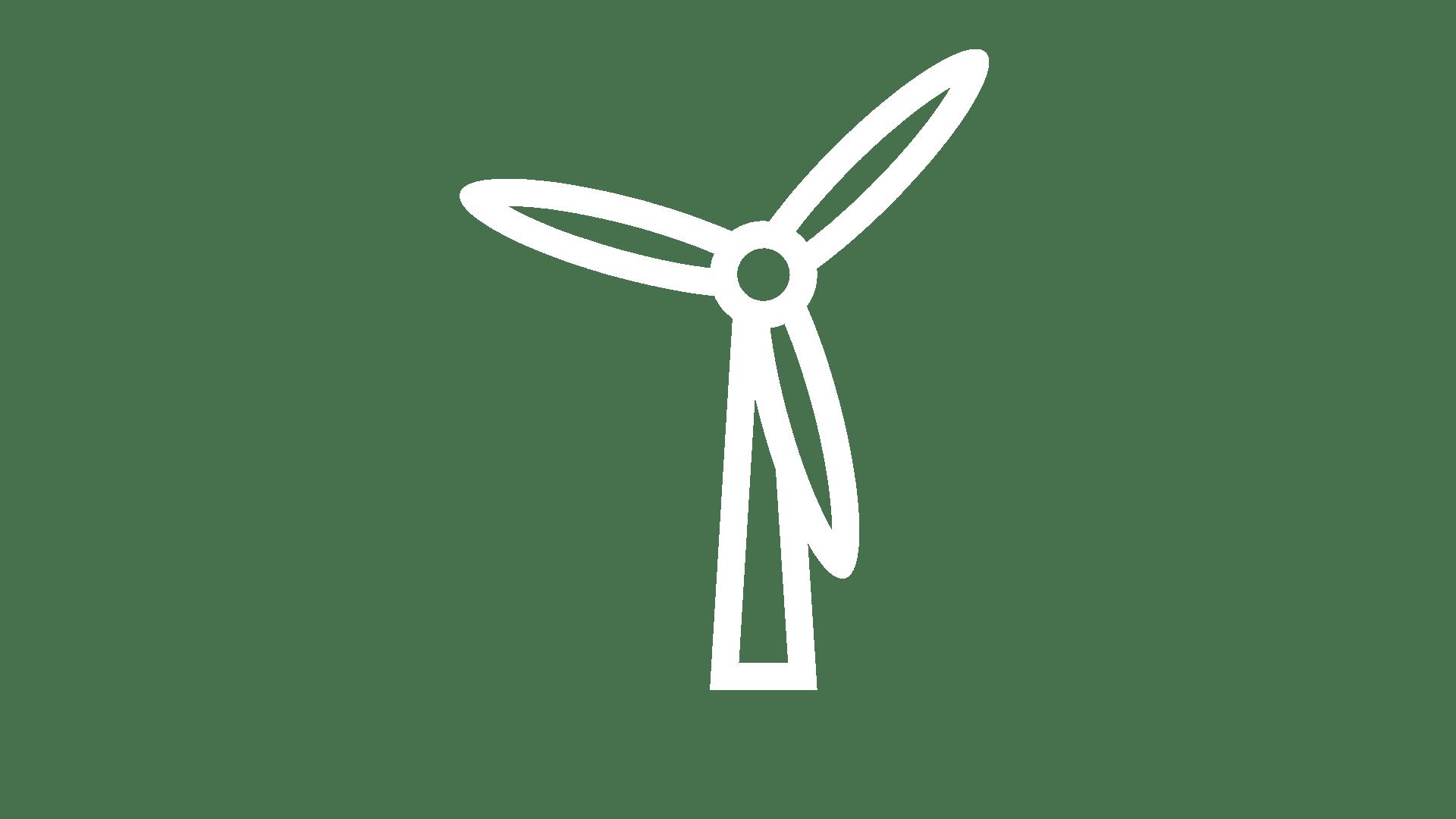 Burchill Wind Project