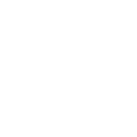 Burchill Wind Energy Project