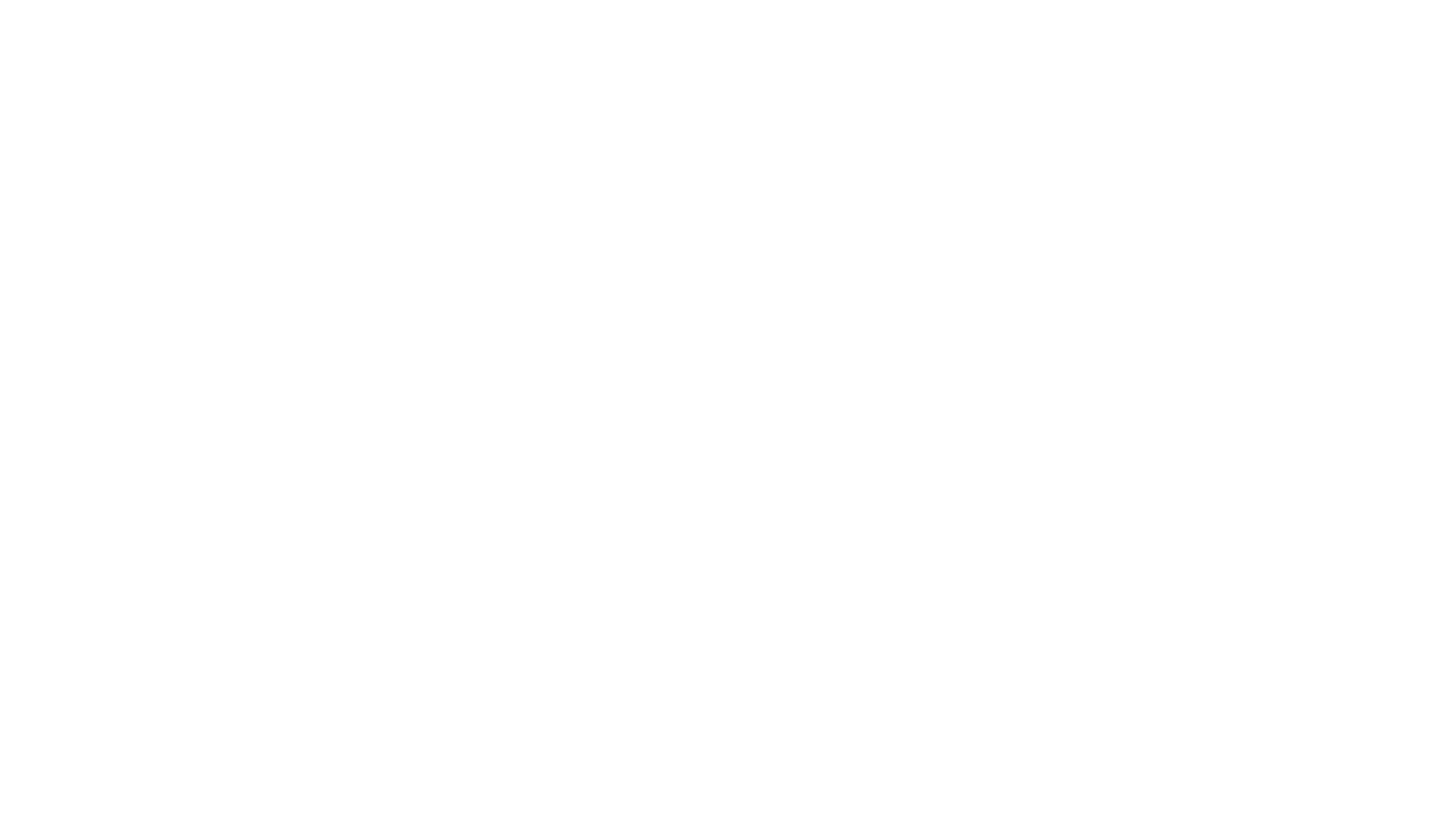 Red Cross- Be Ready Guide