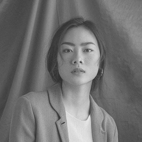Natalie Yu