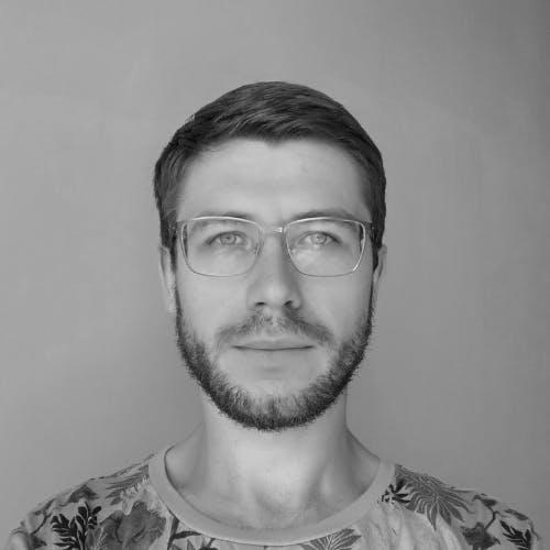 Konstantin Yatsenko