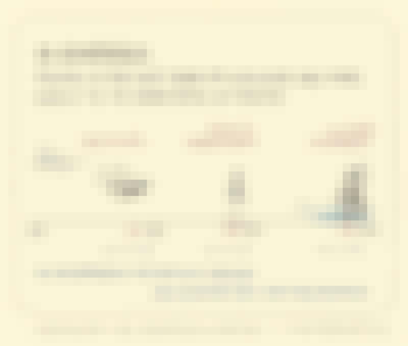 9-Enders - Sketchplanations