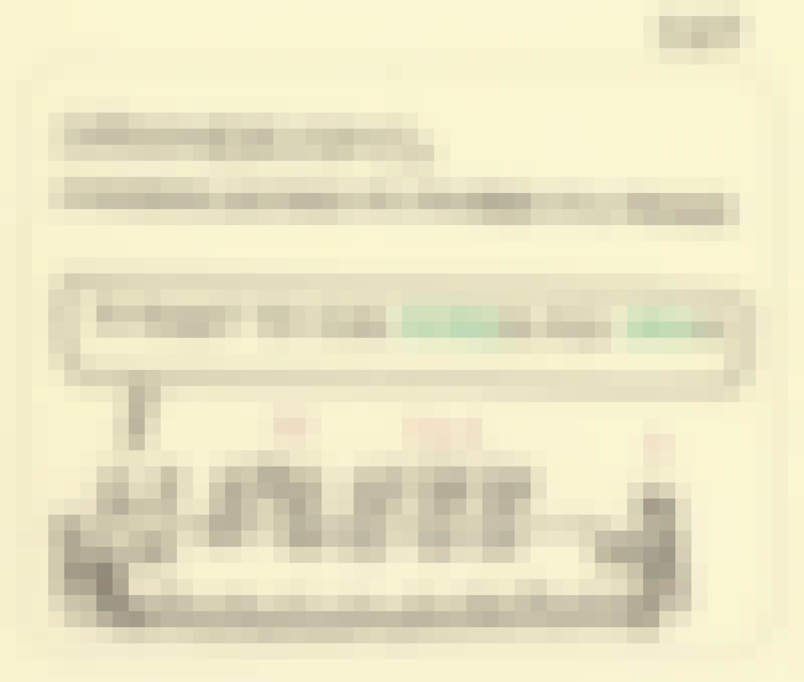 Spoonerisms - Sketchplanations