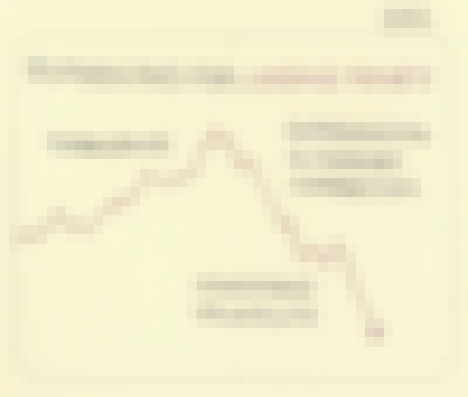 Euphemisms for losing money - Sketchplanations