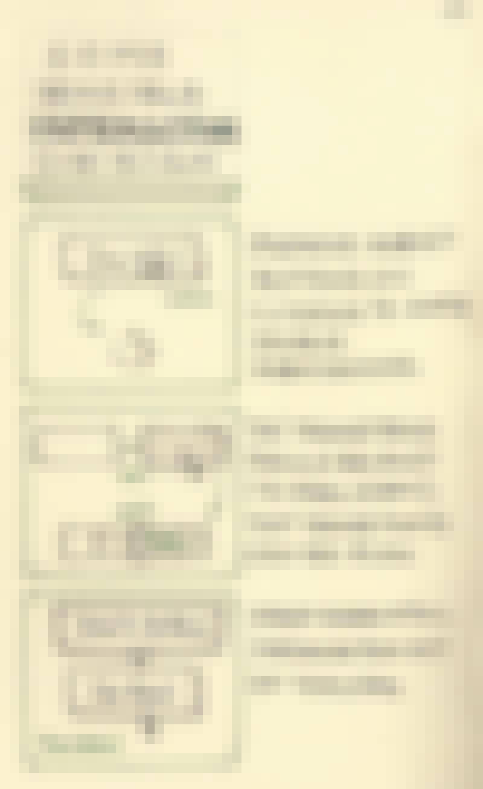 Some sensible interaction design - Sketchplanations