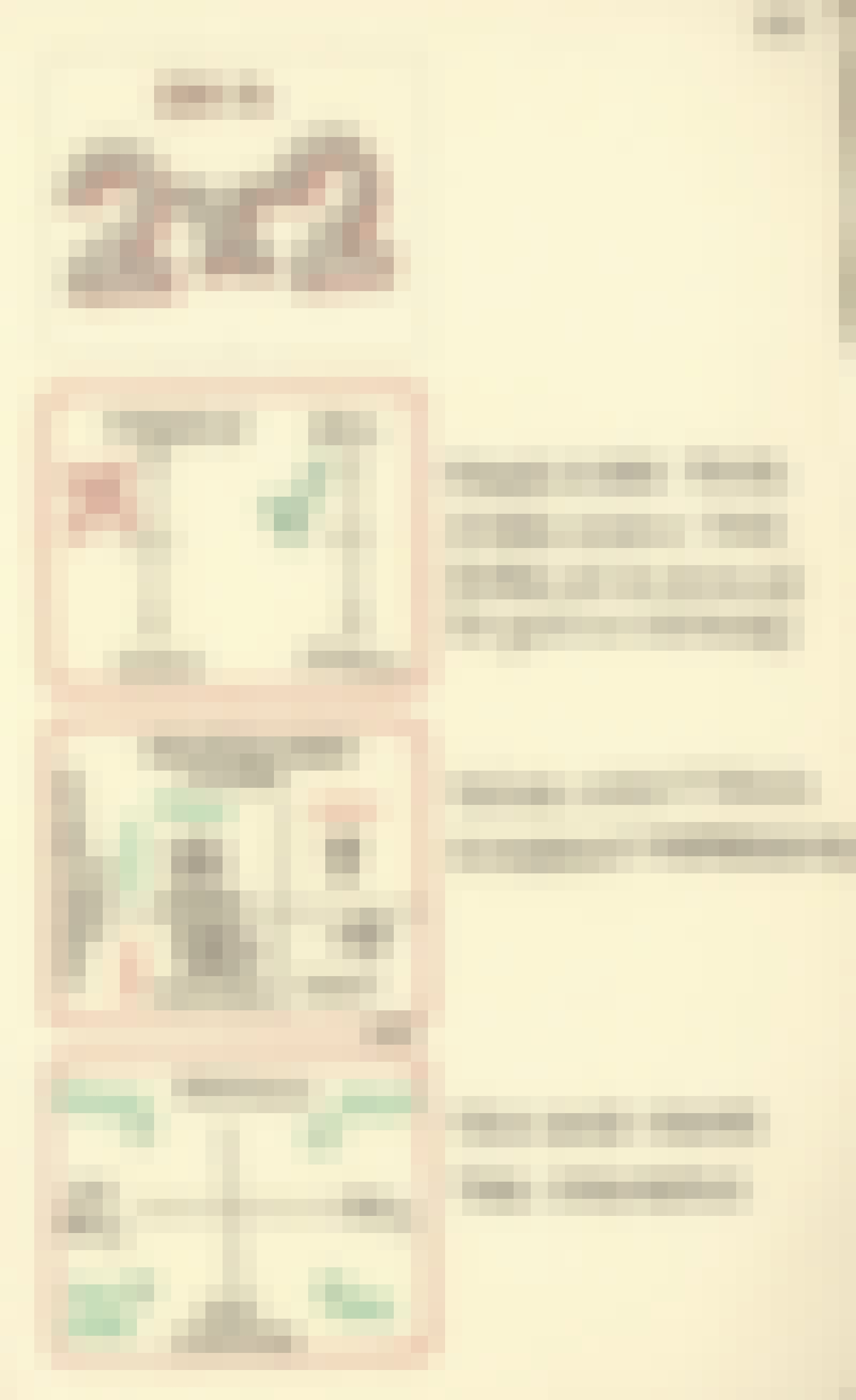 Do a 2x2 - Sketchplanations