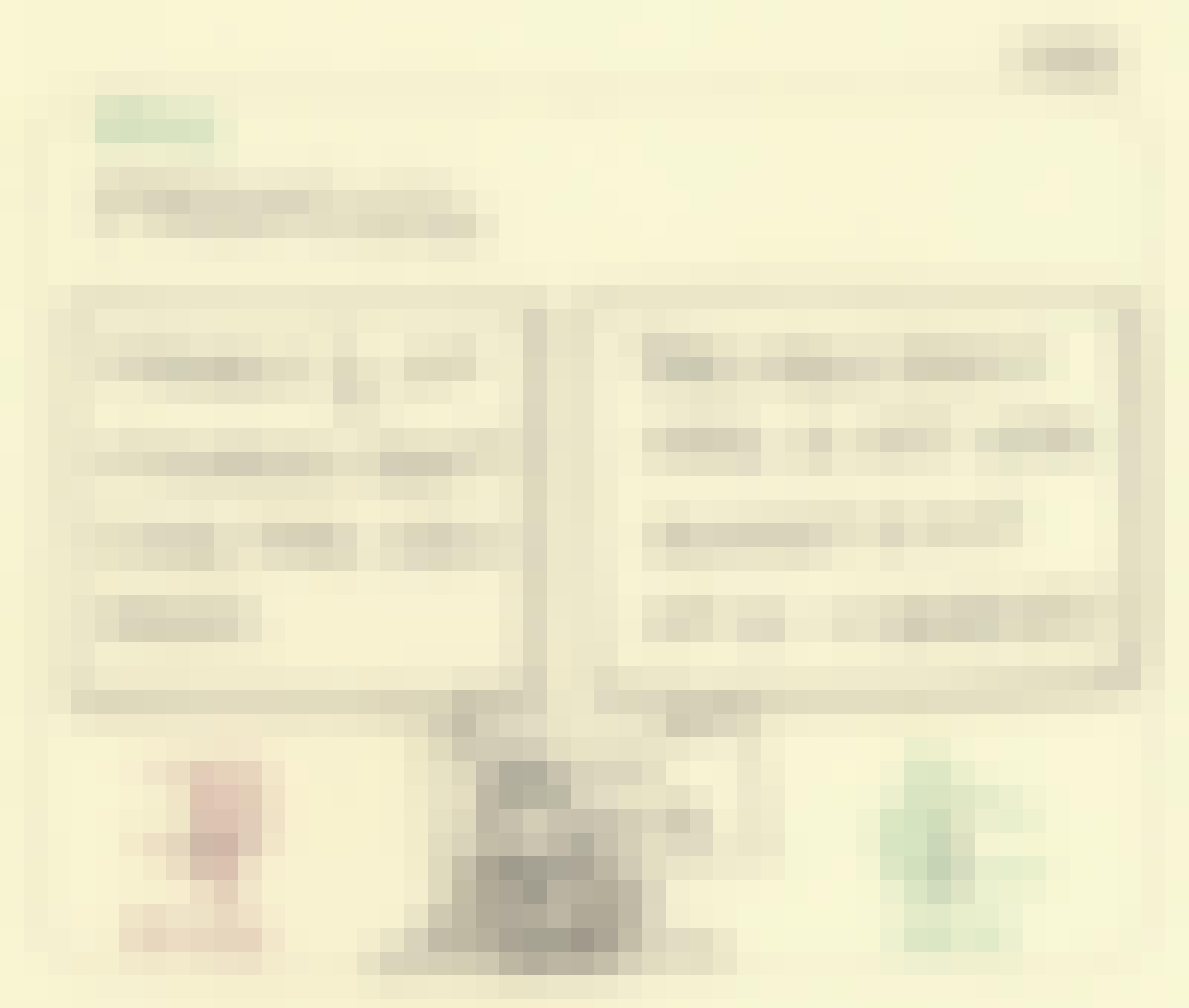 Framing - Sketchplanations