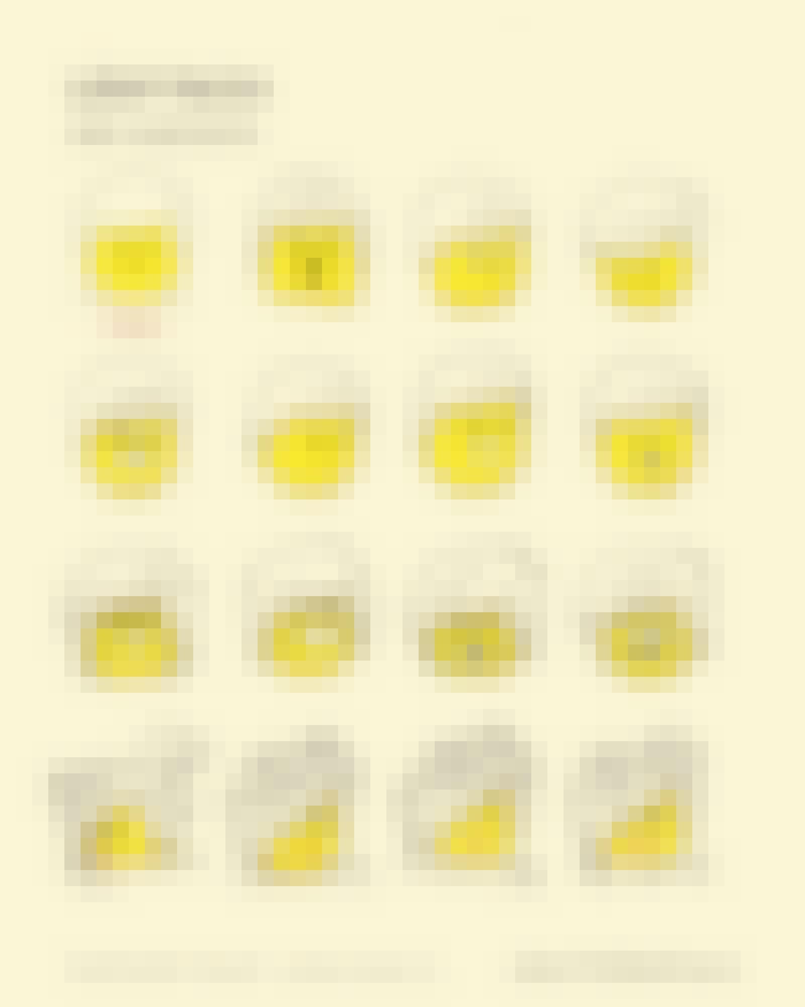 Lego faces - Sketchplanations