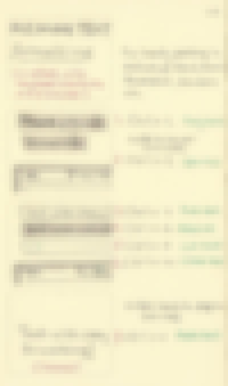 Remove text formatting - Sketchplanations