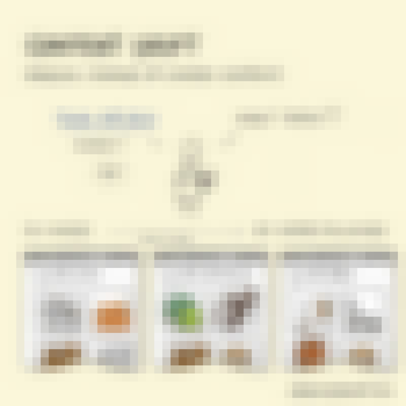 Content drift - Sketchplanations