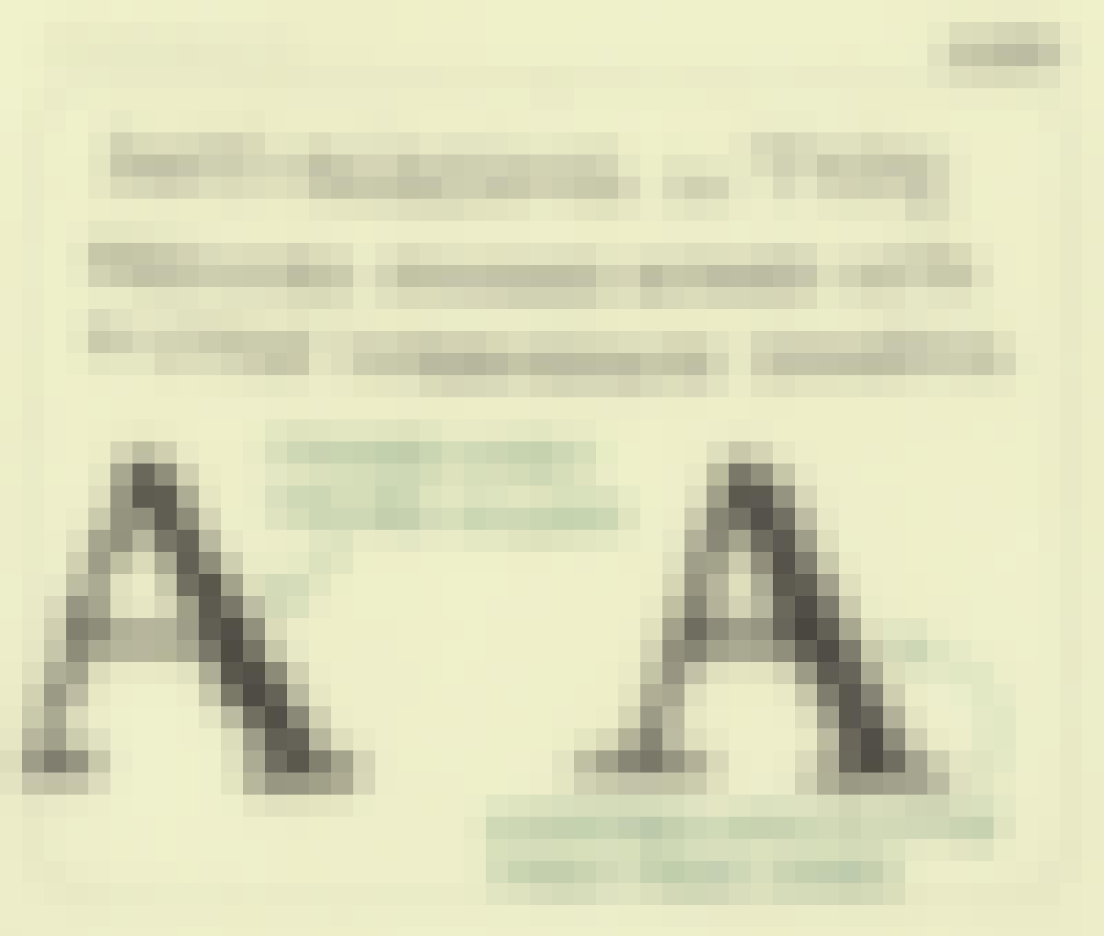 Anti-aliasing - Sketchplanations