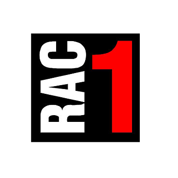 RAC1 Tot és possible