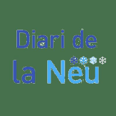 Diari de la Neu