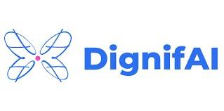 DignifAi