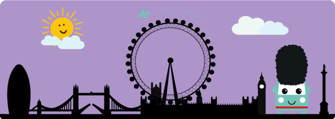 <title>Family Transfers and Taxis to London City Airport | Family Transfers</title> Airport Image