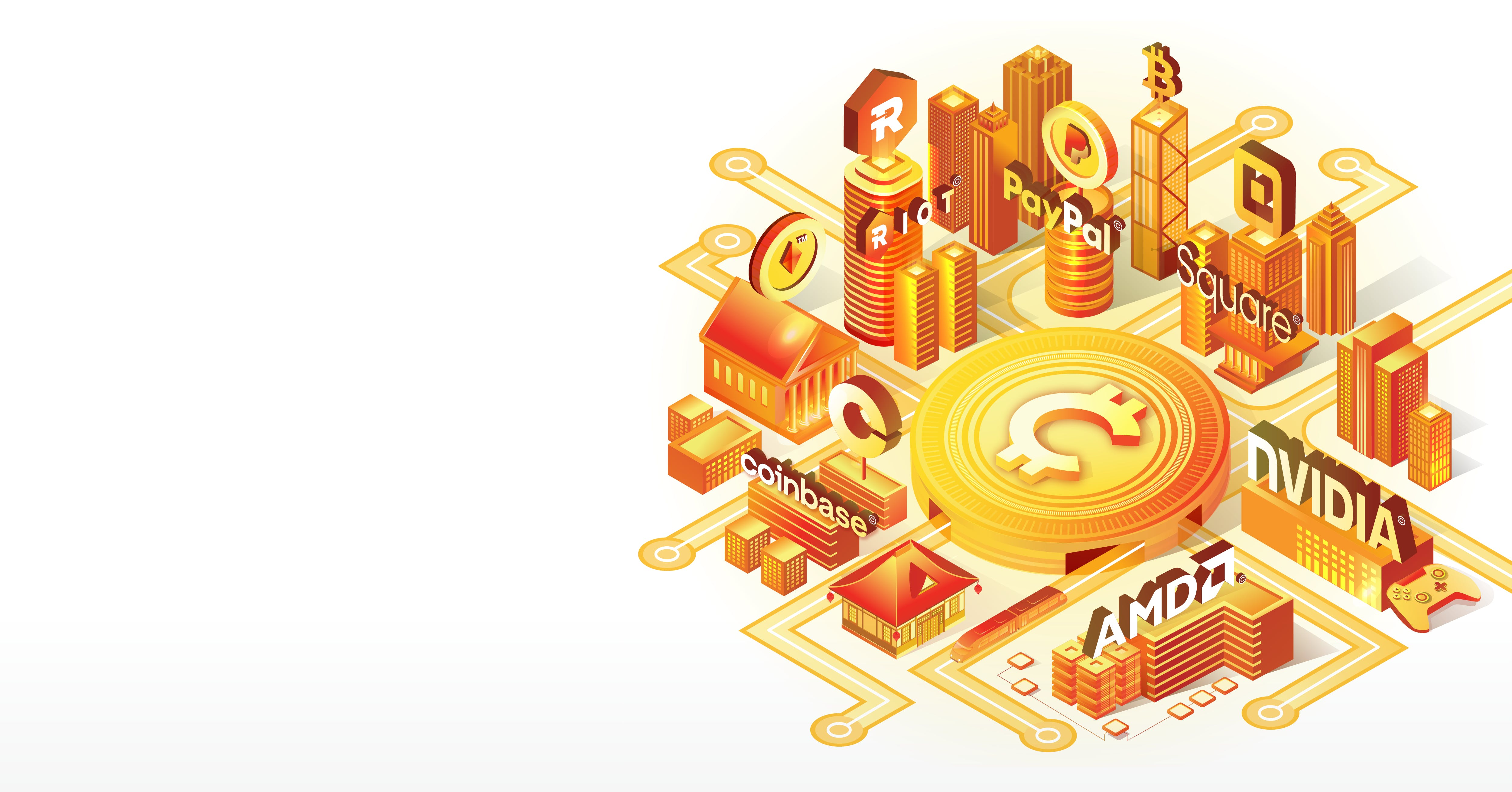Small Cryptocurrency