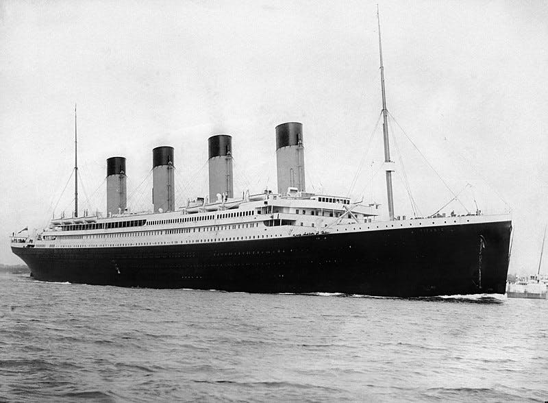 The_Titanic_sailing_majestically_during_its_maiden_voyage