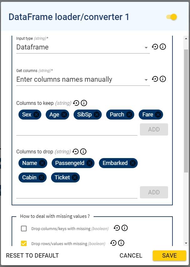 dataframe_loader_build