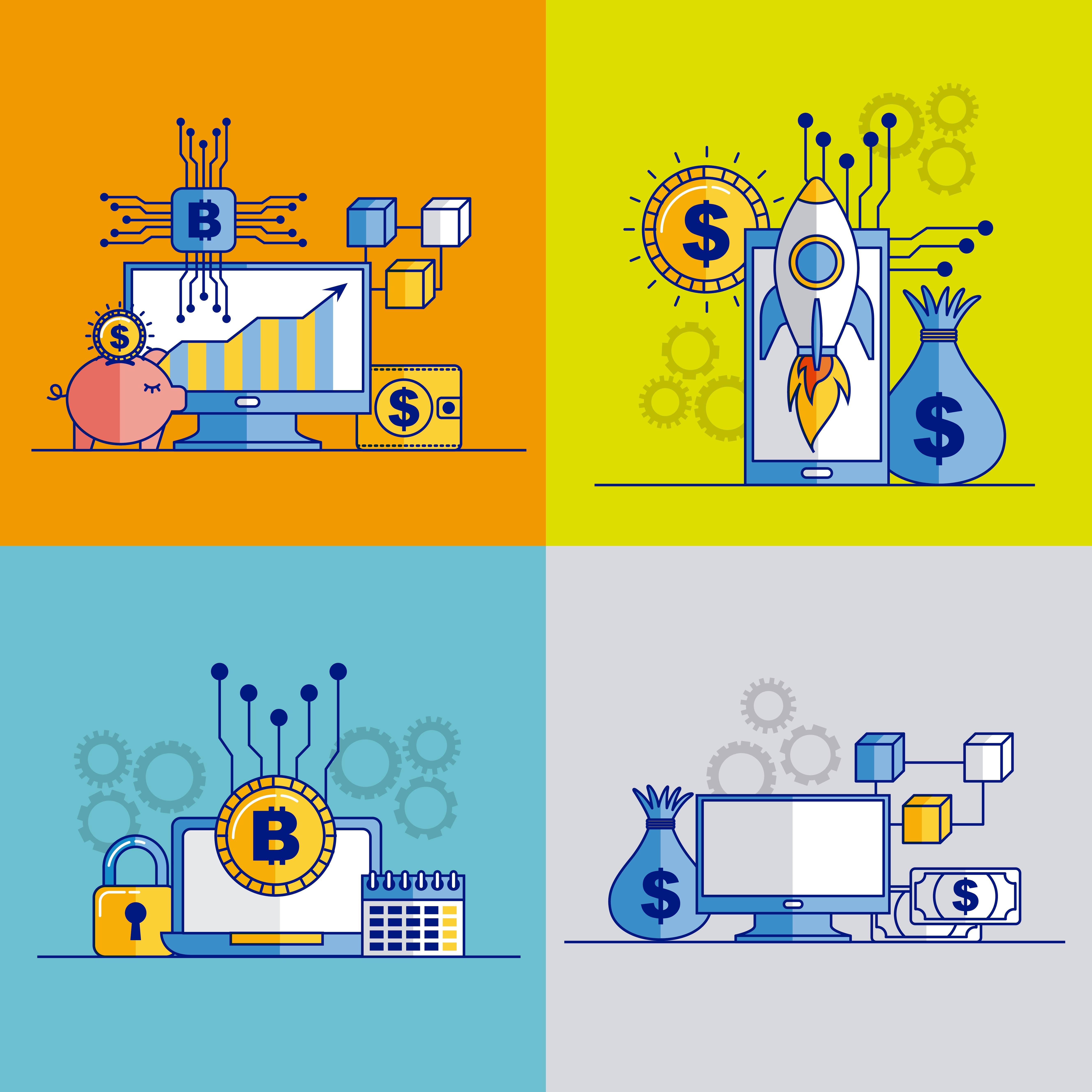 sectors_AI_Fintech