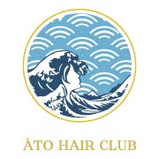 中銀信用卡Āto Hair Club正價全單8折