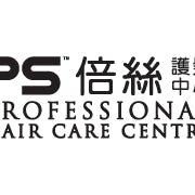中銀信用卡倍絲護髮中心首次體驗護髮療程9折+免費頭髮及頭皮健康檢測(價值$400)