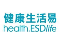 中銀信用卡健康生活易身體檢查計劃95折