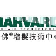 中銀信用卡哈佛增髮技術中心增髮型號FOLLICRAFT優惠價$5,000(價值$8,000)